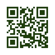 Third Turn Podcast QR Code