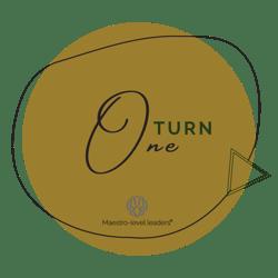 Turn 1