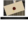col-icon_invite.png