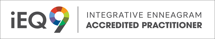 iEQ9-AccreditedPrac-logo-white-h-2
