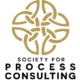 www.societyforprocessconsulting.comgraphicslogo
