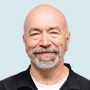 Mark L. Vincent Headshot 300x300