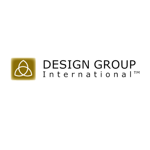 DGI - square (2)