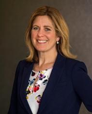Kate Frillmann